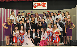 Coming to a School Hall near You&hellip;..<br />Grease&rsquo; the Musical is being performed by the TY students of Our Lady&rsquo;s secondary school Belmullet on 22nd November and two evening shows on Friday and Saturday  25th, 26th November. Tickets can be purchased from the School office.<br />Pic Conor McKeown