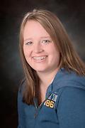 18503Learning Communities H&S: ... Michelle Keller