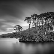 Loch Eilt, Lochaber, North West highlands