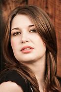 Amber Karlins