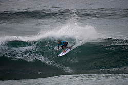 James McMorland in the 2019 Australian Boardriders Battle National Final