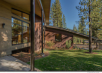 MCR, Martis Camp Realty, AP Thomas Construction, Sage Architecture