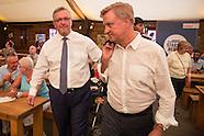 CDU starts Berlin election campaign