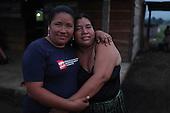 2012-05: Choc Sisters