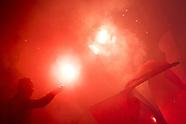 KV Oostende v Royal Antwerp FC - 19 May 2018