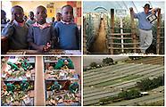 Development and Aid