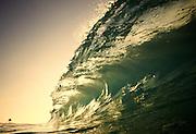 waves,ocean,water,photography,ondas,olas,vagues,nami,surf photo, photo de surf,