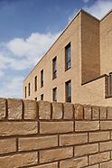 Marlborough Brickwork