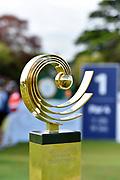 Asia- Pacific Amateur Championship at Royal Wellington Golf Club, Wellington, New Zealand on Sunday 29 October.<br /> Photo by Masanori Udagawa. <br /> www.photowellington.photoshelter.com