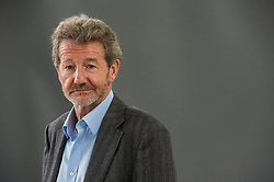 Pictured: Stefan Collini<br /> <br /> Stefan Collini is an English literary critic and academic who is Professor of English Literature and Intellectual History at the University of Cambridge and an Emeritus Fellow of Clare Hall