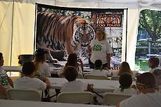 7-12-16 Zoo Camp