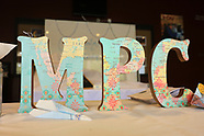 MPC Scholarship Awards 2018