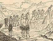 16th-18th century