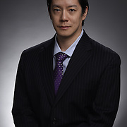 Christopher Loh