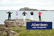 ABERDEEN LADIES SCOTTISH OPEN