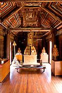 Salay...U Pon Nya Museum