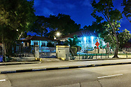 180226 Singapore night impressions