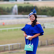 Twilight Racing Most Stylish