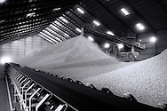 Lafarge Cement Company Syria