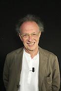 Colombo Gherardo