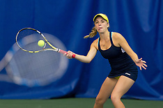 20160521_tennis