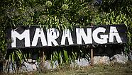 AHU15 - Maranga Station