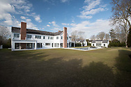 949 Bridge Rd, Bridgehampton, NY