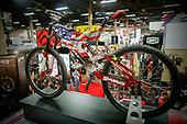 2015.09.17 - Las Vegas - Interbike