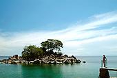 Malawi: Travel & Stock