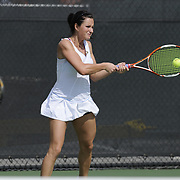 FAU Women's Tennis 2010