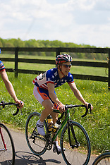 20070429 - Tour of Virginia - Stage 7 (Cycling)