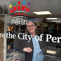 Visit Scotland Perth