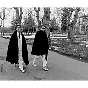 Collegno 1990