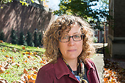 English Department, faculty,  Nicole Reynolds