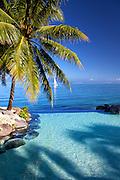 Moorea Island Tahiti Vacation and Tourism