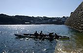 200609 FISA Coastal Challenge,  Guernsey