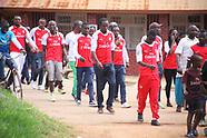 Visit Rwanda Feature Arsenal