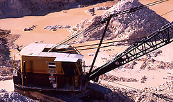 Mining Derick Equipment