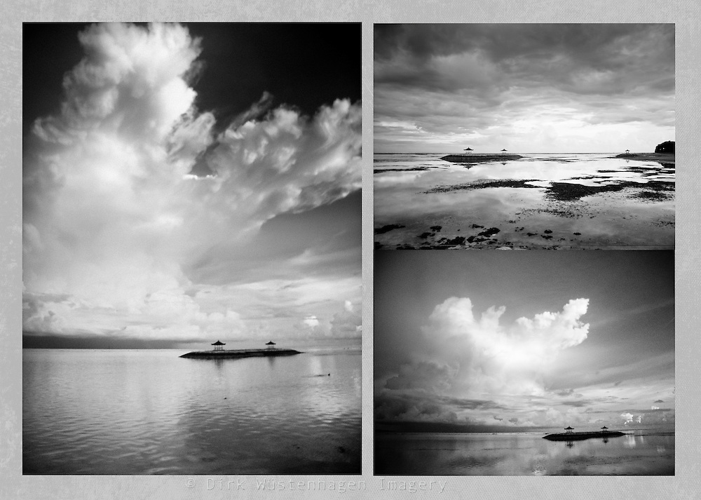 Series of pics I took with y broken cam. <br />