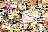 Italy | Sicily