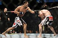 UFC 122: Okami vs. Marquardt