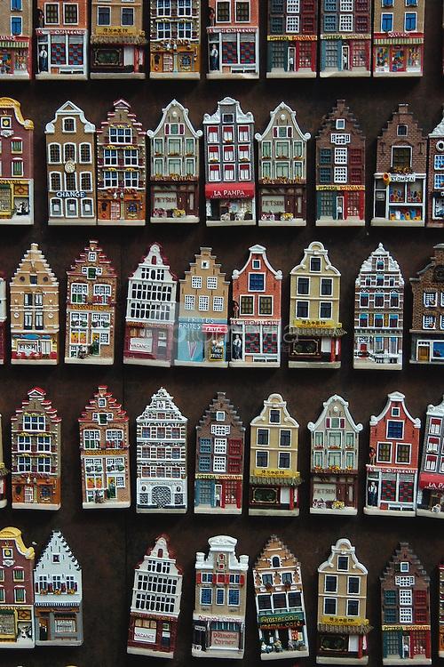 Amsterdam. Holanda. Paises Bajos. Europa