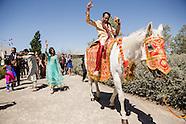 Ceremony Indian