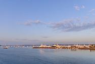 Harbor, Sag Harbor, New York, Long Island