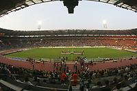 Fotball<br /> EM-kvalifisering<br /> Belgia v Portugal<br /> Foto: Photonews/Digitalsport<br /> NORWAY ONLY<br /> <br /> STADION I BRUSSEL