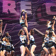 3199_SA Academy of Cheer and Dance - Energy