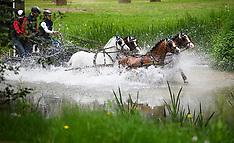2018_05_12_Royal_Windsor_Horse_BC