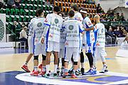 DESCRIZIONE : Beko Legabasket Serie A 2015- 2016 Dinamo Banco di Sardegna Sassari - Betaland Capo d'Orlando<br /> GIOCATORE : Dinamo Banco di Sardegna Sassari<br /> CATEGORIA : Before Pregame Ritratto<br /> SQUADRA : Dinamo Banco di Sardegna Sassari<br /> EVENTO : Beko Legabasket Serie A 2015-2016<br /> GARA : Dinamo Banco di Sardegna Sassari - Betaland Capo d'Orlando<br /> DATA : 20/03/2016<br /> SPORT : Pallacanestro <br /> AUTORE : Agenzia Ciamillo-Castoria/C.Atzori
