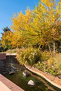 20171012 Autumn in the Gardens