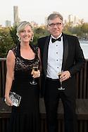 End of Year Event - December 2, 2016: Victoria Park Gold Complex, Brisbane, Queensland, Australia. Credit: Pat Brunet / Event Photos Australia